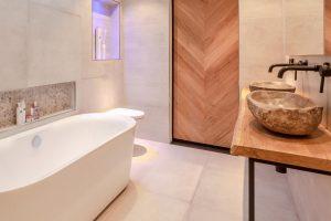 badkamer-bouwe-next-home