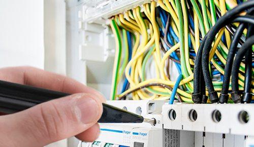 elektrische-installatie-licht