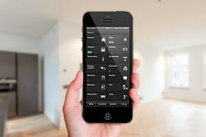 huisautomatisering-knx-smart-home-2