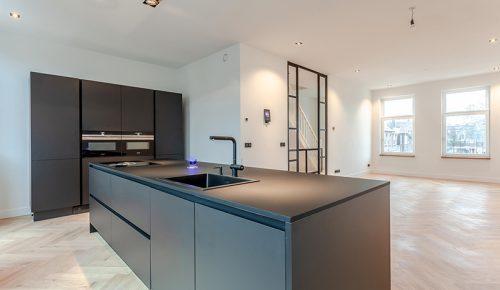 keuken-installatie-nieuw